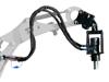 hydraulischer-erdbohrer-für-minibagger-grhd