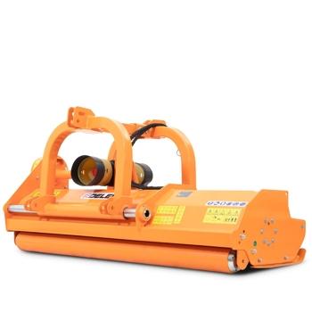 front-und-heckmulcher-seitenverstellbarer-mulcher-passend-für-alle-traktoren